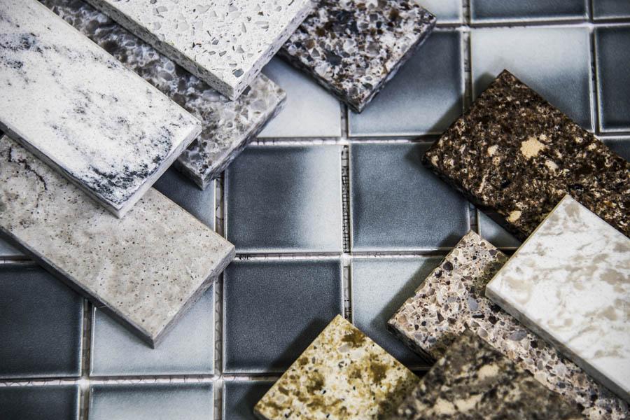 Eine Ausgewogene Mischung Aus Material, Funktion Und Form Macht Ihr Bad  Einzigartig. Lassen Sie Ihr Neues Bad Auf Sich Wirken: Die Wirkung Von  Farben Ist ...